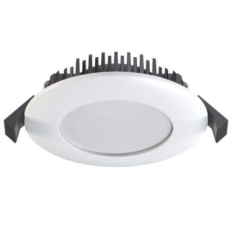 Downlight LED BANEO