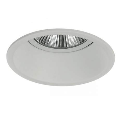 Downlight LED BOBO++