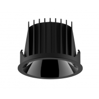 Downlight LED LUCAS 150