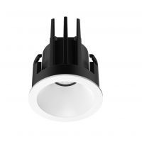Downlight LED LUCAS 40