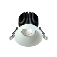 Downlight LED ASTRO